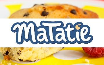 MaTatie