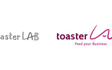 ToasterLAB